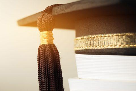 reflectionaftergraduation